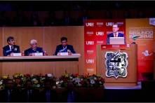 Destacan logros de UAEH en segundo informe5