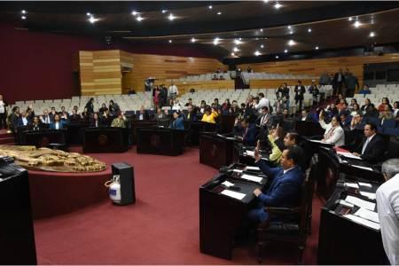 Diputados propone prohibición de bolsas plásticas2
