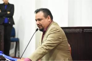 Diputados propone prohibición de bolsas plásticas5