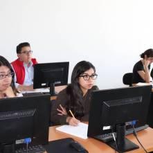 El Colegio del Estado de Hidalgo abre su convocatoria 2019 para la Maestría en Planeación y Desarrollo Regional1
