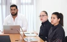 El Colegio del Estado de Hidalgo abre su convocatoria 2019 para la Maestría en Planeación y Desarrollo Regional2