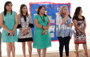 Eligen al DIFusor 2019 que representará a Tizayuca en el concurso estatal1