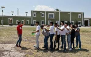 Envases Universales capacita a su equipo en instalaciones de la Universidad Tecnológica de Mineral de la Reforma3