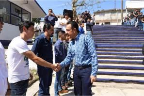 Hidalgo 4to. lugar nacional en generación de empleos en los primeros dos meses de 2019