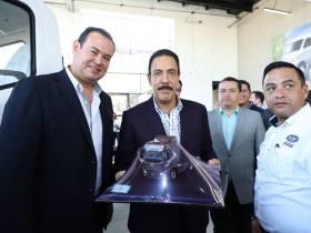 Hidalgo, el mejor estado para invertir4