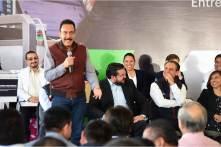 Hidalgo, primer lugar en la implementación de la estrategia de Medición Integrada para la Detección Oportuna4