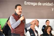 Hidalgo, primer lugar en la implementación de la estrategia de Medición Integrada para la Detección Oportuna5