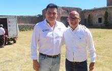 """IHJ convoca a """"Participación Juvenil Contigo 2019-1"""