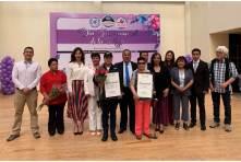 IMM y DIF de Mineral de la Reforma, conmemoran el Día Internacional de la Mujer5