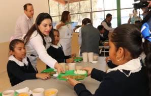 Inaugura DIF Hidalgo EAEyD en Xuchitlán 3
