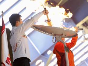 Inaugura UAEH Torneo Garza de Plata 2019-1