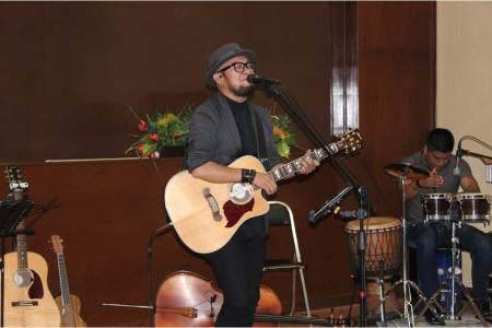 Invita UAEH a familias a sus actividades culturales