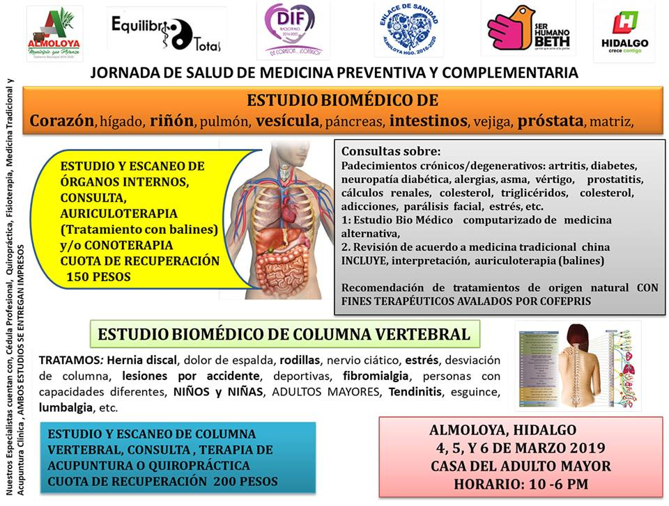 discapacidad civil prostatitis crónica d
