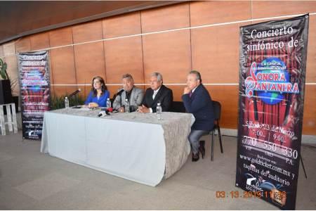 La Sonora Santanera ofrecerá  concierto sinfónico en Pachuca.jpg