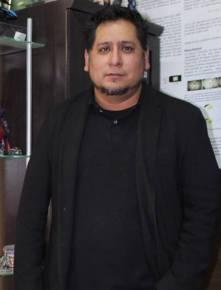 La universidad Tecnológica de Tulancingo a la vanguardia en la investigación sobre interferometría dinámica1