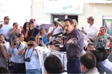 Llama Omar Fayad a hacer frente común para solucionar problemas relacionados con el agua4