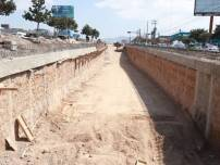 Meneses Arrieta da a conocer avances en obras del bulevar Colosio2