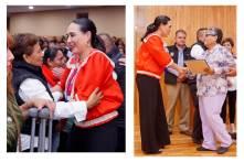 No voy a caminar sino es de la mano de las mujeres priistas, Erika Rodríguez2