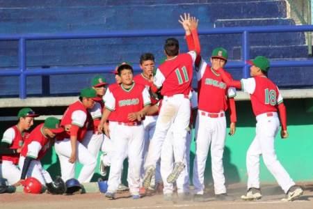 Obtiene Hidalgo boleto a la Olimpiada Nacional en Béisbol.jpg