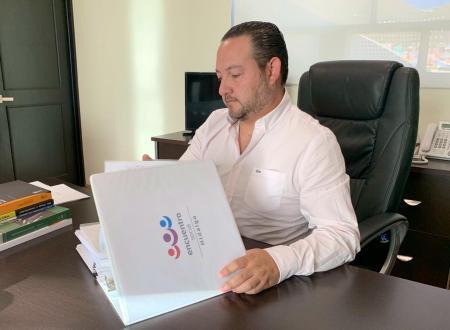 PES solicita registro ente el IEE como Partido Político Local