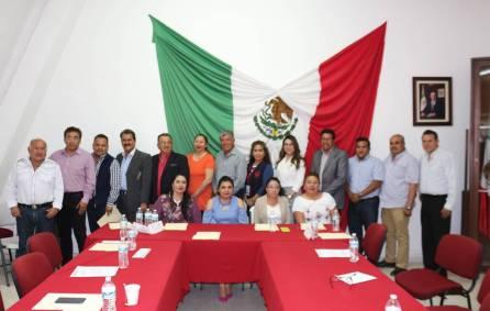 Por segundo año, Ayuntamiento de Tizayuca y CECATI 4