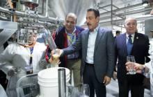 Presentó gobernador Omar Fayad la inversión privada3