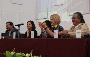 Recibió UAEH a Pedro Valtierra en Cátedra Patrimonial1