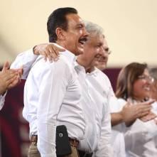 Refrendó Omar Fayad respaldo de los hidalguenses al proyecto energético del presidente López Obrador3