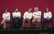 Refrendó Omar Fayad respaldo de los hidalguenses al proyecto energético del presidente López Obrador5