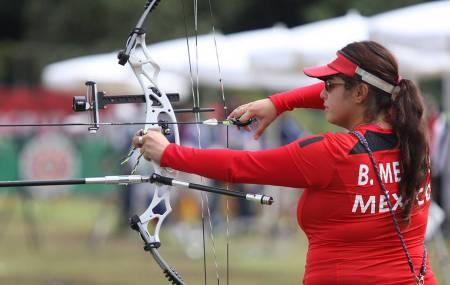 Regresa Brenda Merino a Selección Nacional y va por el oro en el Gran Prix.jpg