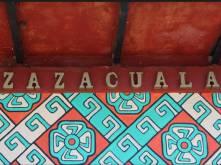 Santiago Tulantepec realizará el Primer Festival de Equinoccio de la Primavera1