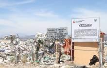 SEMARNATH suspende tiradero de Ixmiquilpan e incentiva a adoptar modelos sostenibles para el aprovechamiento de los residuos sólidos 3