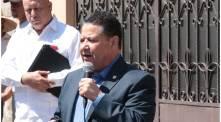 Senador morenista apertura Casa de Atención Ciudadana en Tepeapulco3