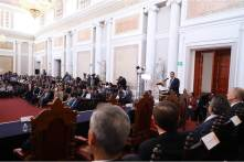Sincrotrón Mexicano consolida alianzas en pro de la soberanía5