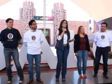 STPSH colabora con empresas para reclutamiento de nuevos talentos2