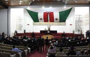 Temas sociales y político electorales fueron discutidos 9