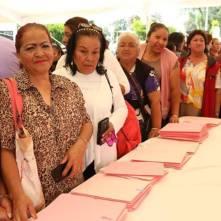Tizayuca realizará el Primer Festival de la Mujer el próximo viernes1