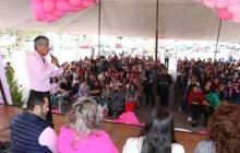 Tizayuca realizará el Primer Festival de la Mujer el próximo viernes2