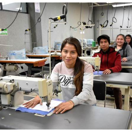 Tres universidades tecnológicas de Hidalgo entre las mejores 20 del país en su tipo2