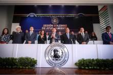 Visita Embajador de Cuba municipio de Mineral de la Reforma, fortaleciendo lazos de amistad12