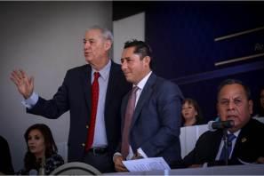 Visita Embajador de Cuba municipio de Mineral de la Reforma, fortaleciendo lazos de amistad9