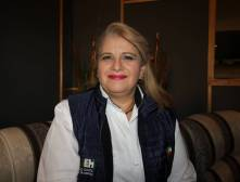 Abiertas convocatorias de la UNIDEH para cursar licenciaturas1