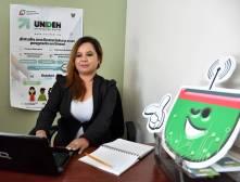 Abiertas convocatorias de la UNIDEH para cursar licenciaturas2