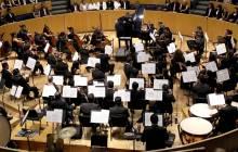 Abre OSUAEH Ciclo de Piano con un concierto de gala1