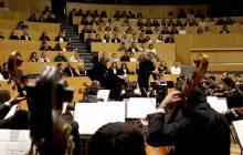 Abre OSUAEH Ciclo de Piano con un concierto de gala2