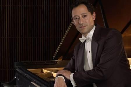 Abrirá Ciclo de Piano la Orquesta Sinfónica de UAEH