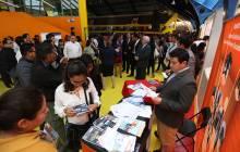 Alista UAEH Séptima Feria de Empleo1