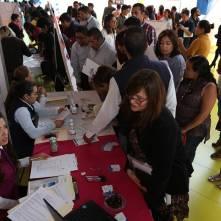 Alista UAEH Séptima Feria de Empleo2