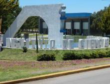 Apuestan investigadores de UAEH por disminuir obesidad en Latinoamérica2
