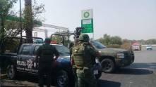 Arranca en Tizayuca el Operativo de Semana Santa 2019-4